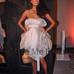 Fashion Segments & Get the Look: Lisa Haydon at Blender's Pride Fashion show!