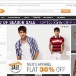 Jabong.com Review!