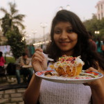 Shopping, Eating & Random Clicks from the City of Nawabs, Lucknow! :)