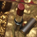 Lakme Absolute Matte Lipstick Red Hot…Simply Hot Nd Glamorous!