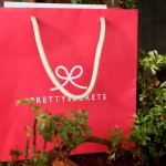 Event: Pretty Secrets @ Princess Beach Fair